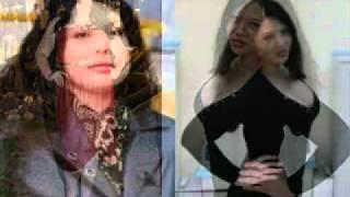 Инна Воловичева До и После похудения, диета(Бесплатные, несложные диеты http://ya-stroinay.ru/?uid=4833., 2011-04-05T12:46:45.000Z)