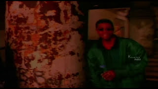 Shaggy - Something Different - Full Video Song