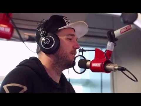 Dane Swan's stories of scandals, brawls and illicit drug use