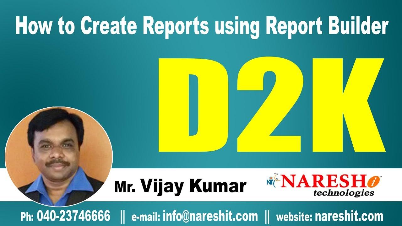 D2K FORMS 6I TUTORIAL PDF