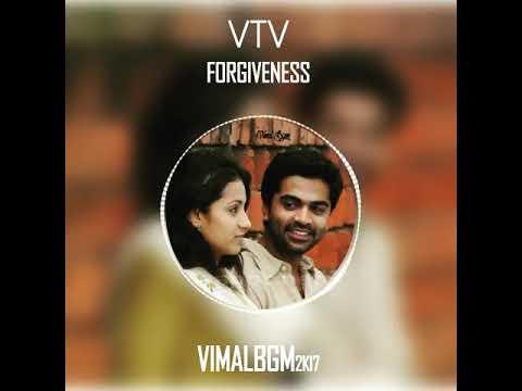 Tamil WhatsApp Status - VTV Love Bgm
