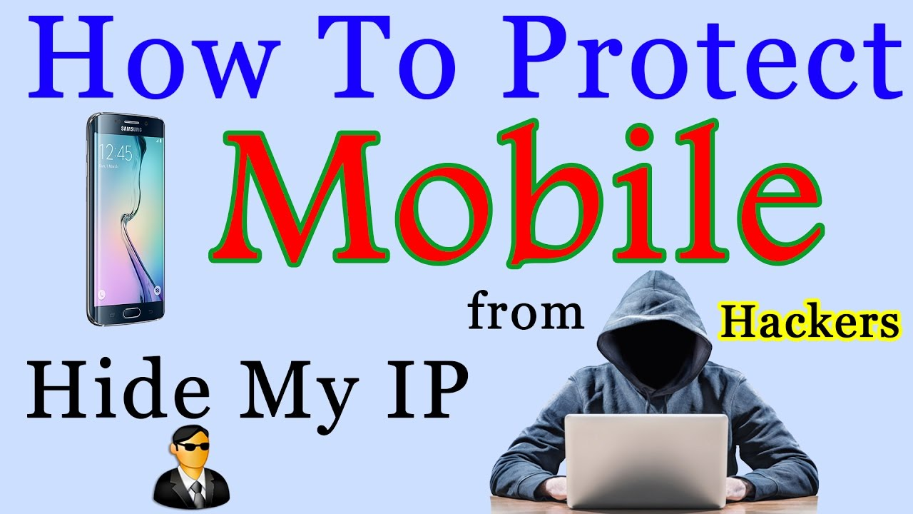 how to activate hide my ip