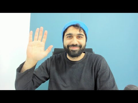 ASK ANYTHING YOU WANT (LIVE Q&A) 22-1-2021