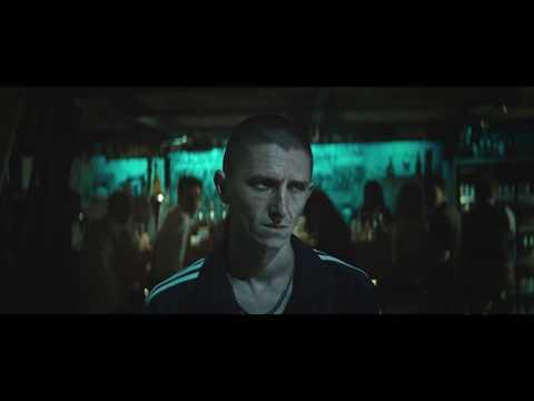 АИГЕЛ — Татарин // AIGEL — Tatarin [Official Music Video]