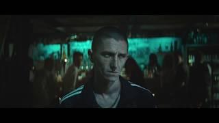 Смотреть клип Аигел - Татарин