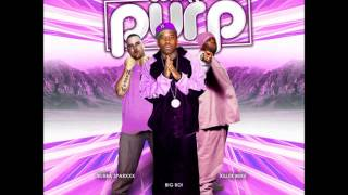 Play Oh No (feat. Killer Mike & Bubba Sparxxx)