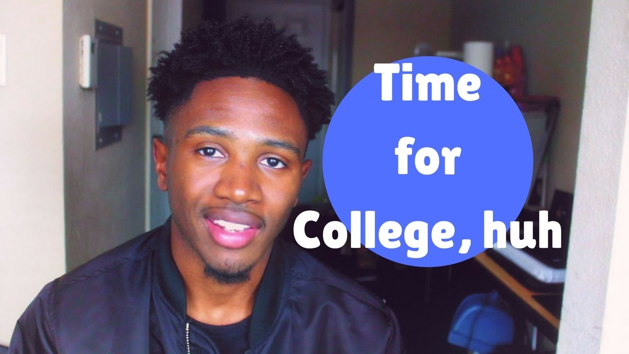 freshman year of college The ladies of her campus have compiled the ultimate list of tips from college students across the country, giving you the insider scoop to make your freshman year a success.