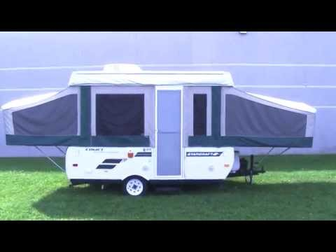hanna-trailer-pop-up-camper-video---pop-up-camper-for-sale