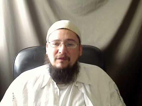 To Hear and Enquire - Shoftim Parashat 2004-5 Messianic Torah