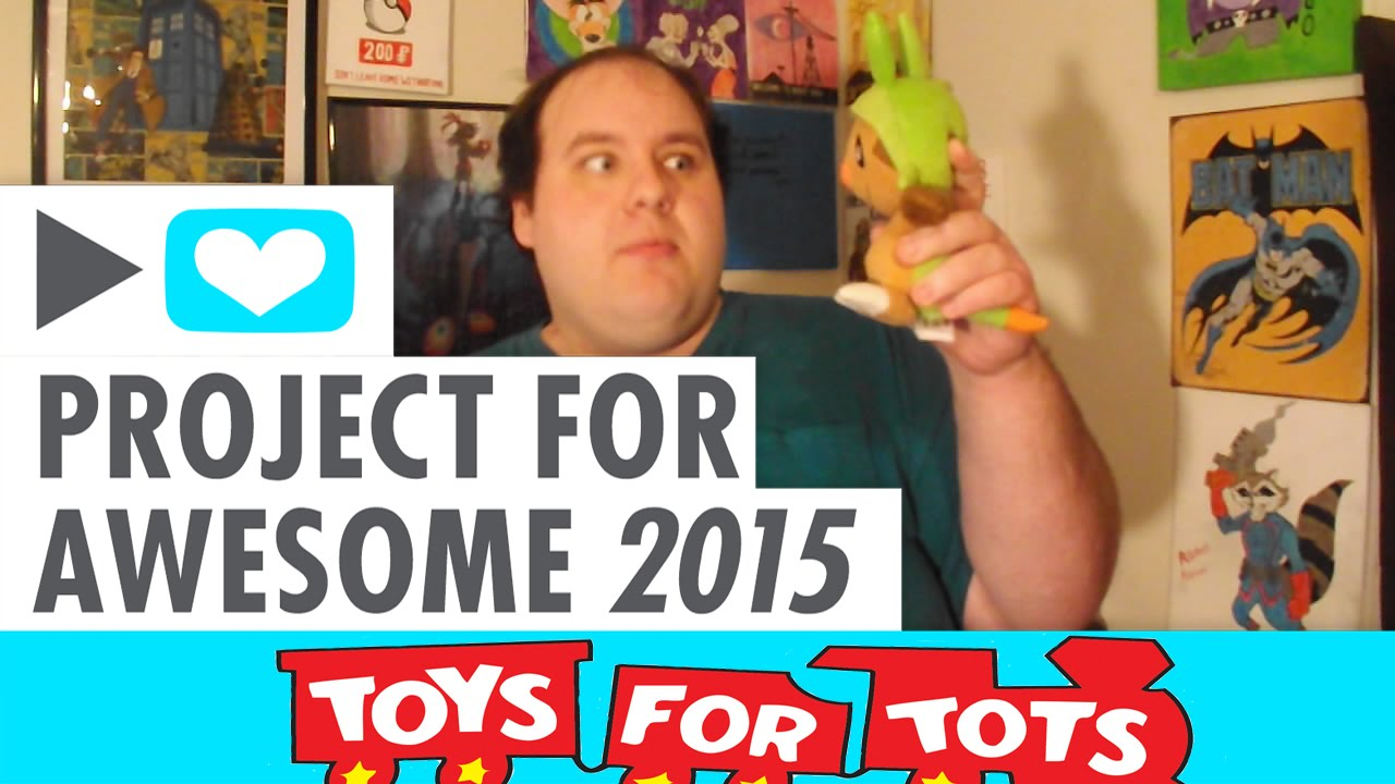 Toys For Tots Rating : P a toys for tots youtube