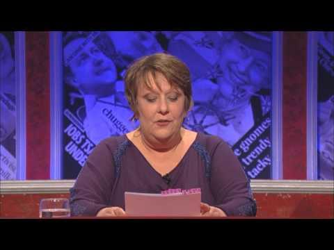 Kathy Burke & the