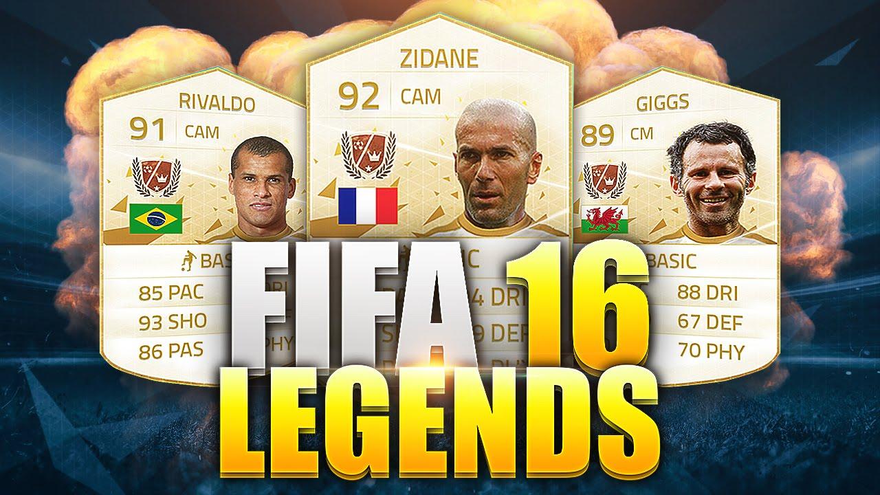 fifa-16-legends-zidane