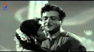 Maiyanthum Vzhilyalea From Movie Poojaikku Vantha Malar
