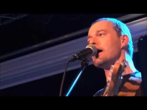 "WILLIAM SOUFFREAU 70 ! Jan Oelbrandt ""live"" mister taxman"