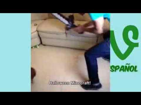 Los videos más graciosos de los polinesios
