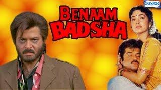 Benaam Badshah - 1991 - Anil Kapoor - Juhi Chawla - Full Movie In 15 Mins