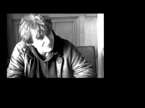 Interview Chameleons Vox  (Part 1)