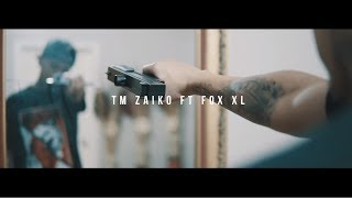Dispara - TM Zaiko Ft. Fox XL [Video Oficial] M Beatz