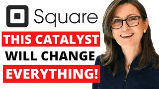 [IMPORTANT!] Square Stock Analysis |Is Square (SQ) a buy now? (ARK invest) Best growth stocks to buy