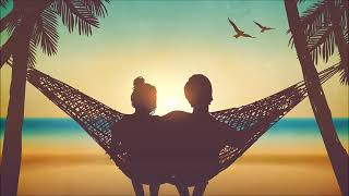 Romantic Pop Music Love Songs Playlist Mix 2017 ❤️