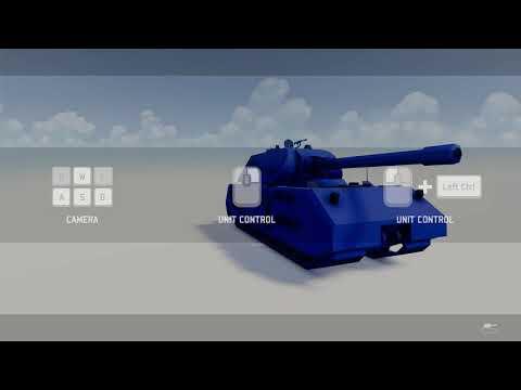 epic total tank simulator battles |
