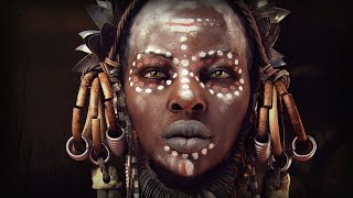 Coronita Tribal Tech House Mix 2015 ! (India Groove) Dj Swat