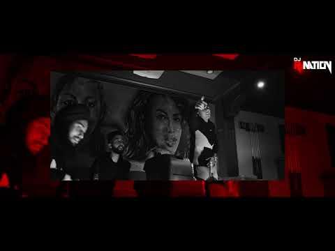 brown-munde-(remix)---dj-r-nation- -ap-dhillon- -gurinder-gill- -latest-punjabi-remixes-2020