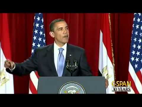 Moorish World News Barack Obama A New Beginning Speech