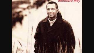 Download Reinhard Mey - Viertel vor sieben MP3 song and Music Video