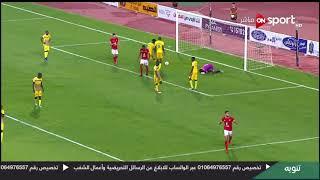 رؤية وليد صلاح الدين وحسن المستكاوي لمواجهات الأندية المصرية