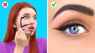Smart Beauty Hacks