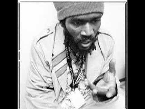 Chezidek - Only Rastafari mp3