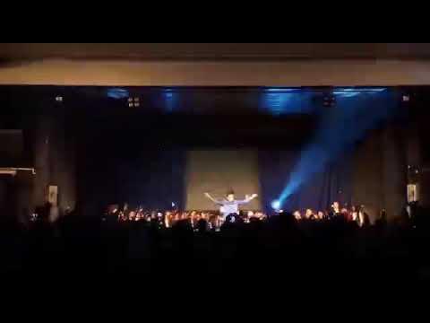 didi-kempot-feat-kidungetnosia-pamer-bojo-audio-&-lighting-mozza-pro-indo