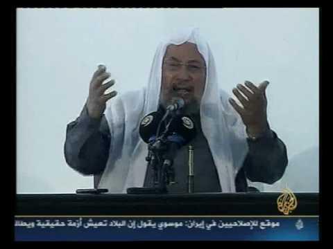 Palestine   -  Al Jazeera   01- 01-2010