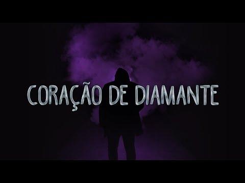 Alan Walker - Diamond Heart - Legendado (ft. Sophia Somajo)