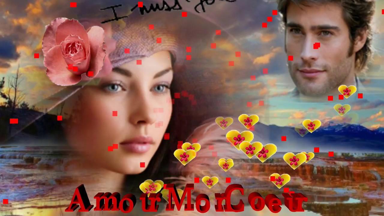 Download ALAIN MORISOD & SWEET PEOPLE ♥ღ¸.•°*♥♥♥❤️❤️COMBIEN FAUT-IL DE TEMPS......??❤️❤️♥ღ¸.•°*♥♥♥