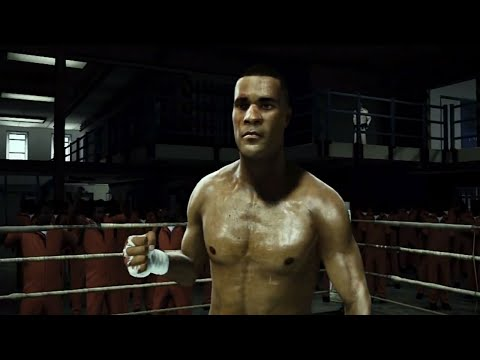 How Fight Night Champion Inspired Other EA Sports Games - IGN Unfiltered