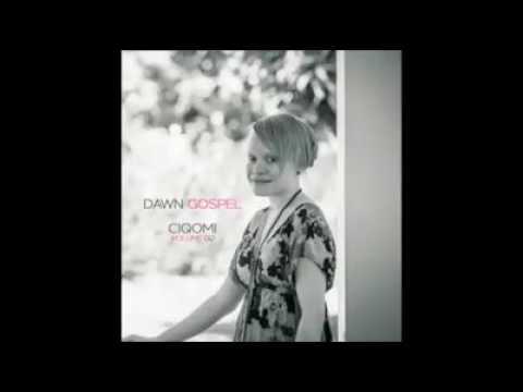 Download Fijian Gospel (Westside Remix 2016)