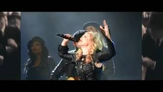Download Madonna - Masterpiece ( Cleitus T Remix ) MP3 song and Music Video