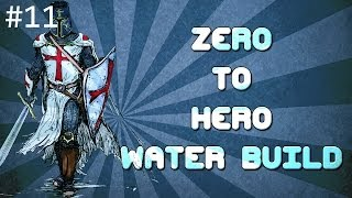 AoE2- Zero to Hero: Ultimate Water Build Guide