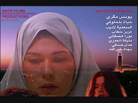 hijab alhob