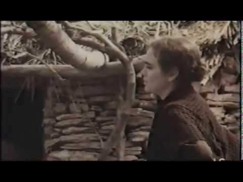 "ANARQUISMO ""Casas Viejas"" Revolucion anarquista en España 1933 -- 1 de 2"