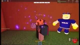ROBLOX: Ultimate Adventure - bubbley552 - Gameplay nr.0376