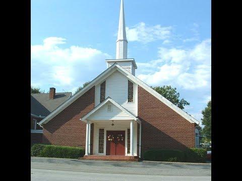 Sermon Today: Pride - 2-18-2018