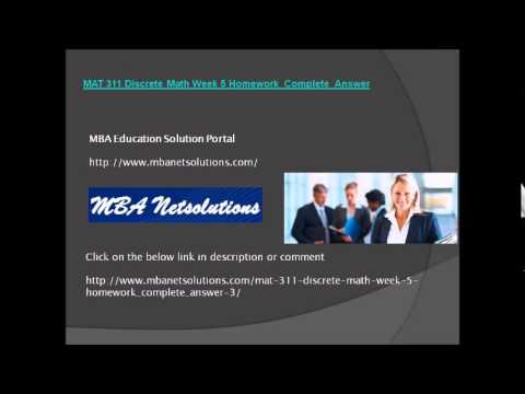 best home work editor site for mba writing book report for kid high school physics vector lab vector lab medicine physics mathvids and online pdf homework solutions online