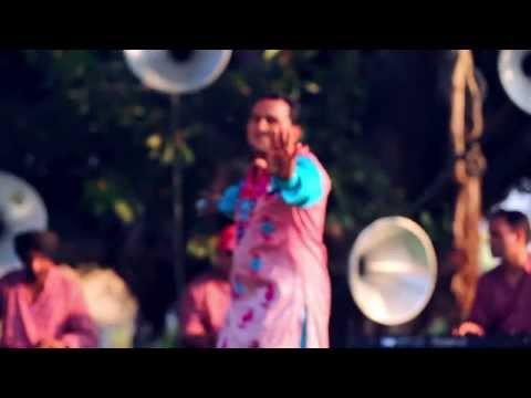 Kaliyan   Pargat Khan   Full Song   Official HD   Brand New Punjabi Songs   Korona Productions
