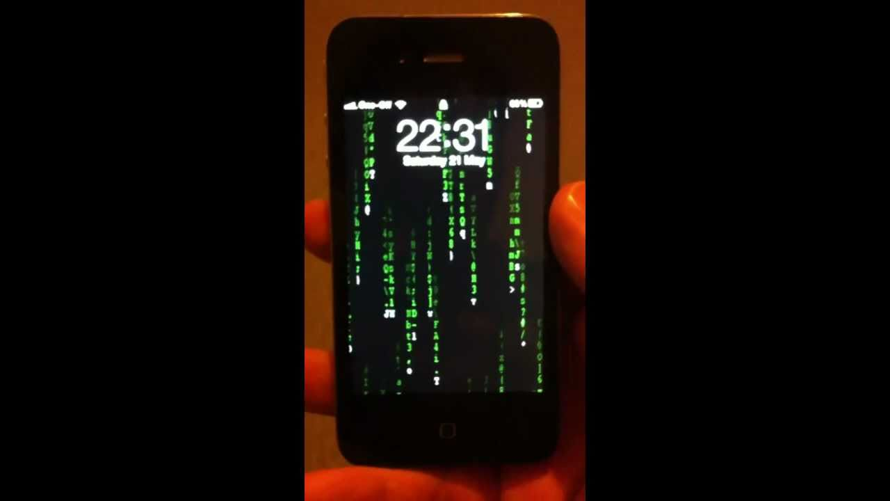 hacker iphone wallpaper - photo #49