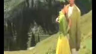 Bant  Raha  Tha Jab khuda by Noman Rana 03456585680