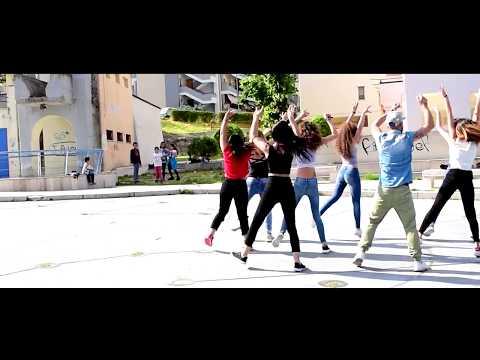 NUOVO BALLO DI GRUPPO 2018 - EL BOMBA 2018 -TORMENTONE ESTATE 2018 -MERENGUE 2017 - Balli nuovi 2018