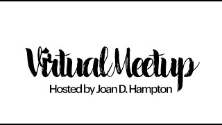 TTW Virtual Meetup - Sept. 2020